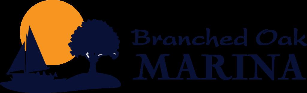 Branched Oak Marina